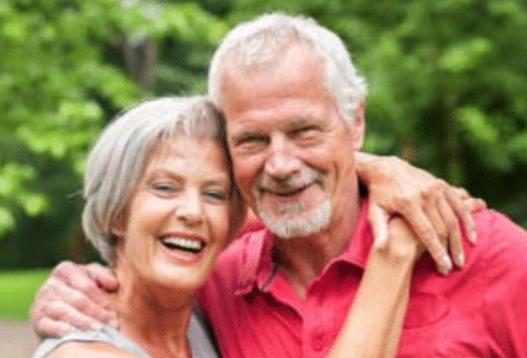 Pensacola FL Endodontist | Decrease Your Odds of Hypertension