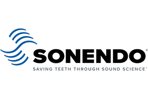 Endodontist in Pensacola | Innovative Root Canal Technology May Help Protect Patients from COVID-19